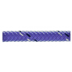 Competition Dyneema Ø5mm Blue