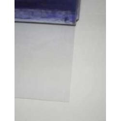 Film trasparente Cristall h137