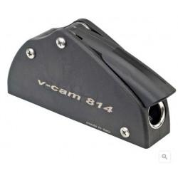 V-Cam 814 singolo per cime...