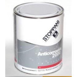 Anticorrosiva 2000 lt.0,75