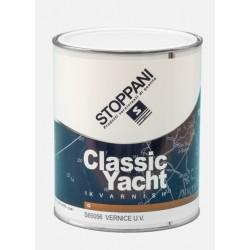Vernice CLASSIC YACHT UV 1 lt