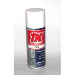 Tex - Spray...