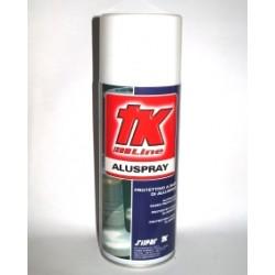 VERNICE ALLUMINIO - spray...