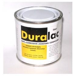 Duralac 250ml