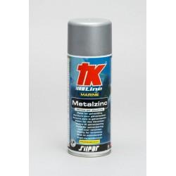 MetalZinc - Zincante Spray