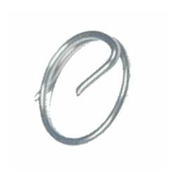 Anello di Sicurezza 1,0x10mm
