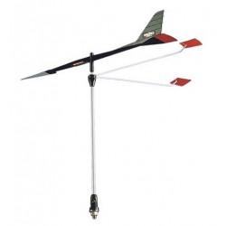 Segnavento WINDEX 10'' - 250mm