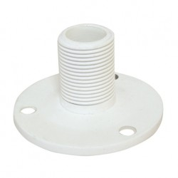 Base per antenna fissa