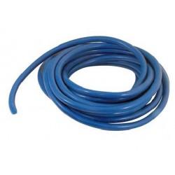 Cavo elettrico corrazzato Blue