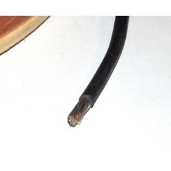 Cavo elettr.stagnato 2,5mm2...