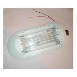 Plaffoniera neon 200x113x25