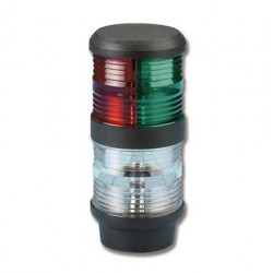Fanale Combinato a LED...