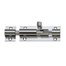 Catenaccio 60x25mm