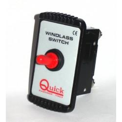 Magneto-idraulico Quick 60A CC