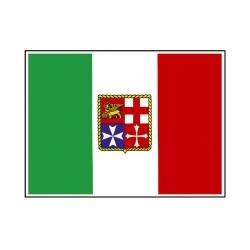 Bandiera Italiana...