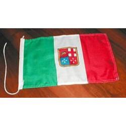Bandiera Italiana 20x30cm