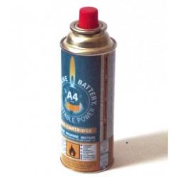 Gas butano Bomboletta da...