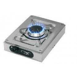 Fornello 1 fuoco CAN