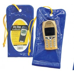 Dry Bag- Custodia stagna...