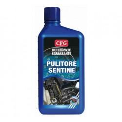 Pulitore per Sentine - 1Lt