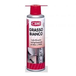 CFG Grasso Bianco al Litio...