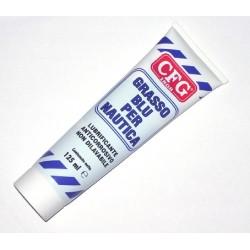 CFG Blue Grease - Tubo 125 ml