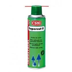 CFG SuperCur II - olio da...