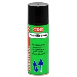 Plastificatore aerosol 200ml