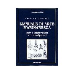 Manuale di Arte Marinaresca