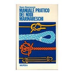 Manuale dei Nodi Marinareschi