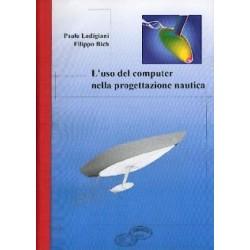 L'uso del computer x prog