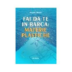 Fai da te in barca: Plastica