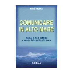 Harris - Comunicare in alto...