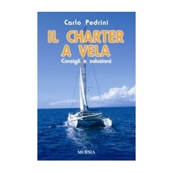 Il Charter a vela