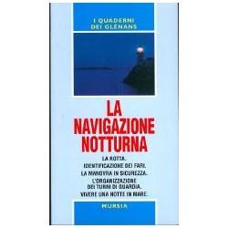La Navigazione Notturna