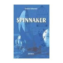 Lo spinnaker