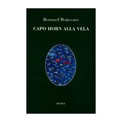 Capo Horn Alla Vela