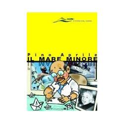 Il Mare Minore