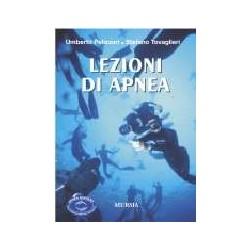 Lezioni di Apnea