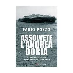 Assolvete l'Andrea  Doria