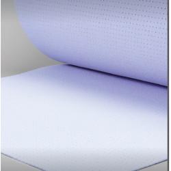 Coremat Xi 3,0mm H.100 cm