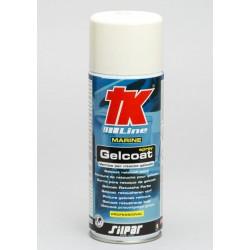 GelCoat per Ritocco Spray -...