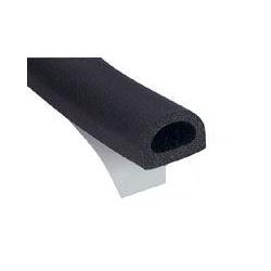 Rubber Seal EL 10mm -...