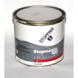Stucco Stopmastic Stoppani...