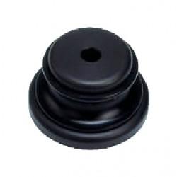 Puleggia di rinvio 50mm