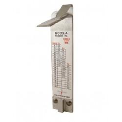 Tensiometro Loos Standard...