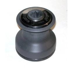 Winch ANTAL W7 1 Vel Ø 60/97mm