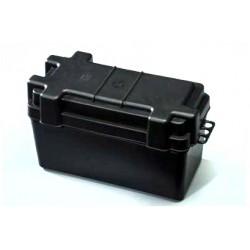 Contenitore porta batteria