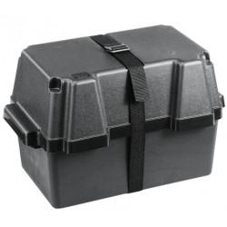 Contenitore porta batteria...