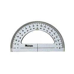 Goniometro nautico
